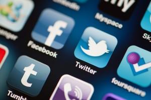 SocialMediaApps-300x199