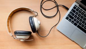 Spotify személyre szabott hirdetés