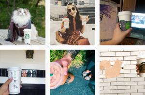 starbucks-instagram-pumpkin-spice-latte