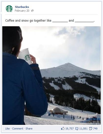 Starbucks-for-Wittent