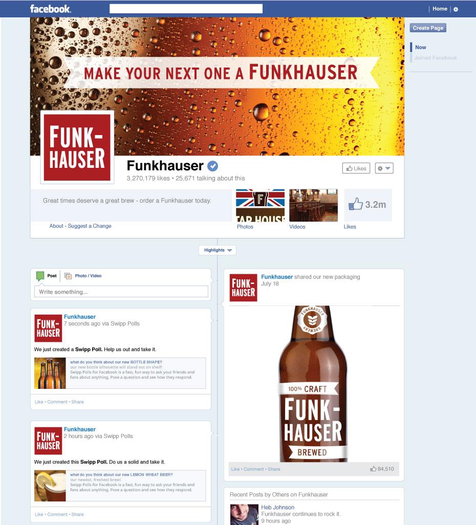 SwippPollsForFacebookFunkhauserPage