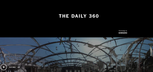 the-new-york-times-samsung-the-daily-360