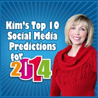 Top-10-Predictions-324x324