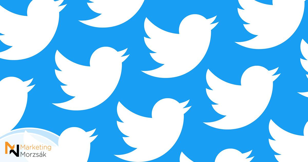 Új esélyes felvásárlója lehet a Twitternek