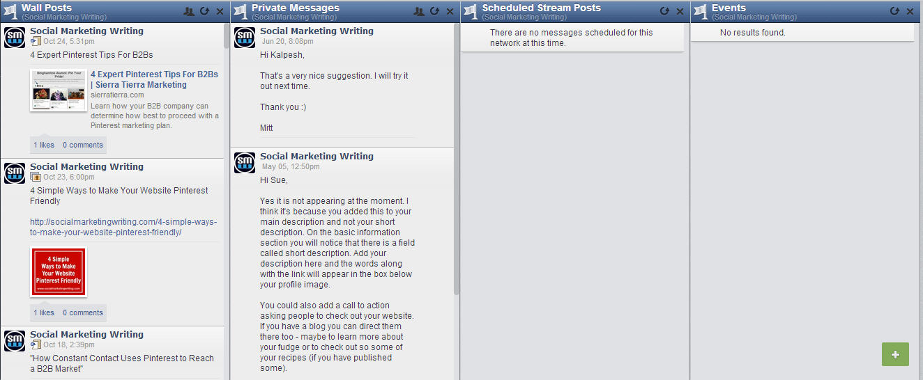 Use-Hootsuite-to-Manage-Your-Facebook-Page