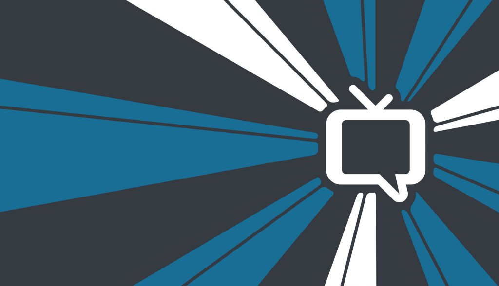 A Vidpresso csapatával erősíti videós megoldásait a Facebook