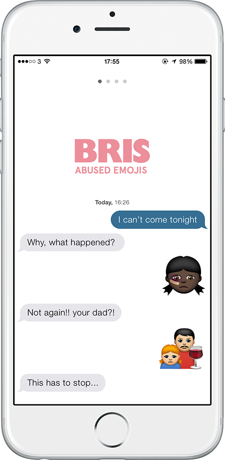 abused-emojis-4