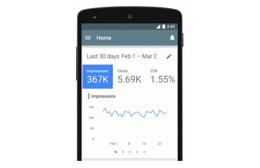 adwords-android
