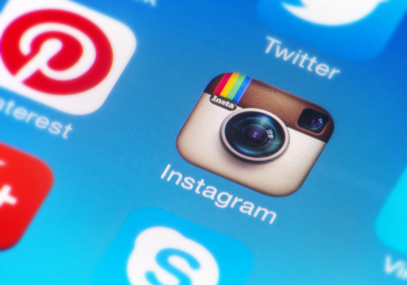 alkalmazas-instagram