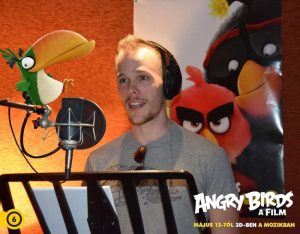 angry-birds-a-film-szirmai-gergo