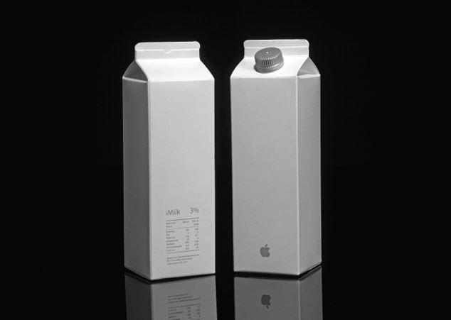 apple-tej