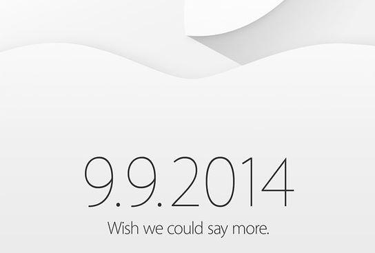 apple_meghivo