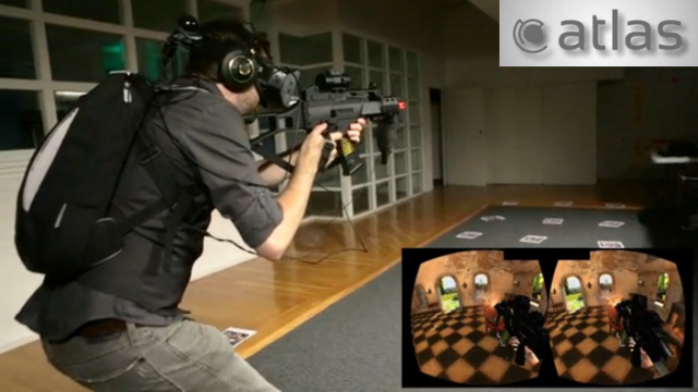 atlas-virtual-reality