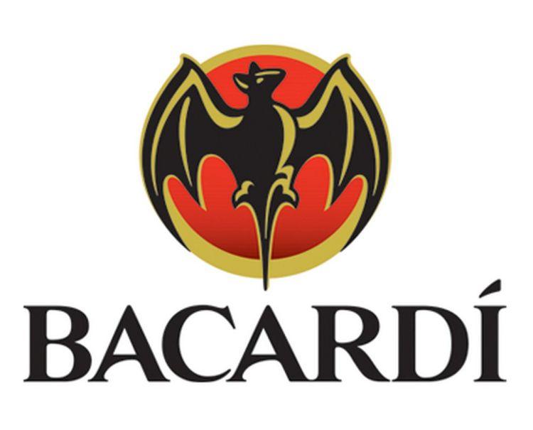 bacardi-regi