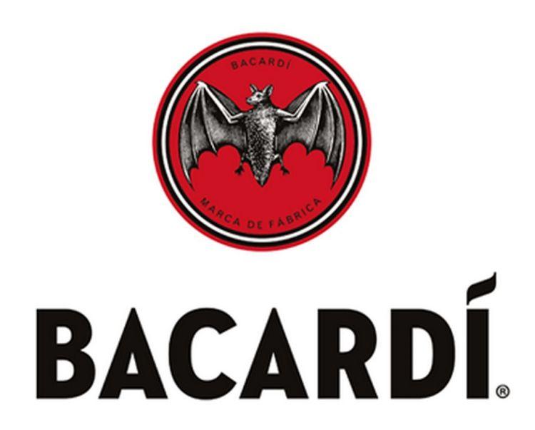 bacardi-uj