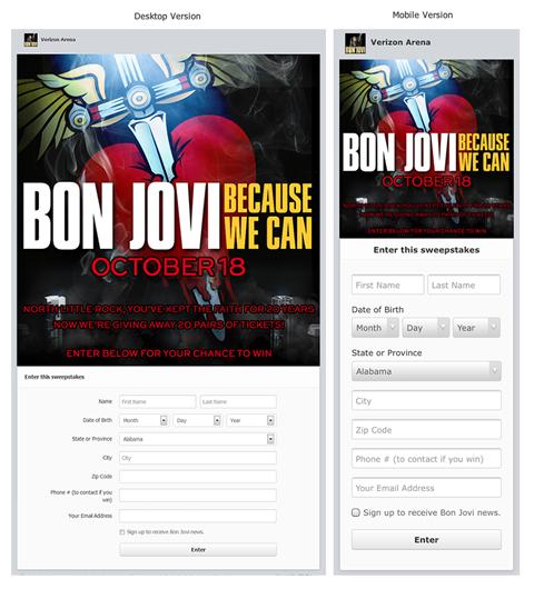 bh-bon-jovi-facebook