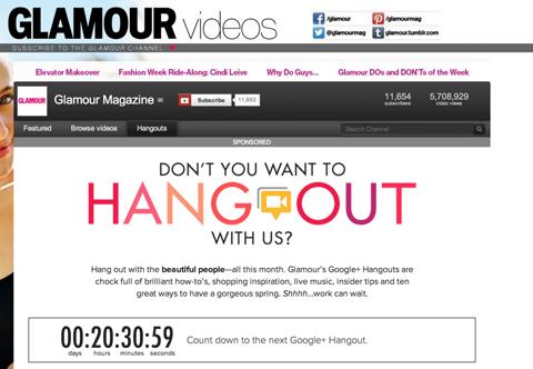 bh-glamour-google+-hangout