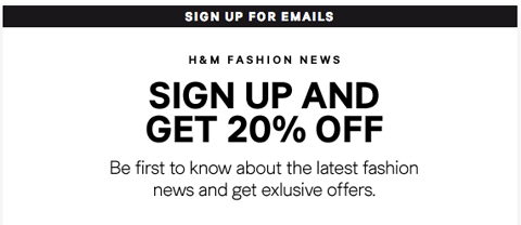 bh-hm-email-sign-up
