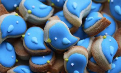 bluebird-twitter-cookies