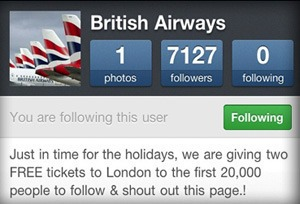 british_airways_scam