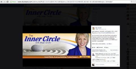ck-facebook-timeline-cover-photo-mari-smith-click