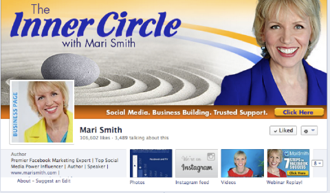 ck-facebook-timeline-cover-photo-mari-smith