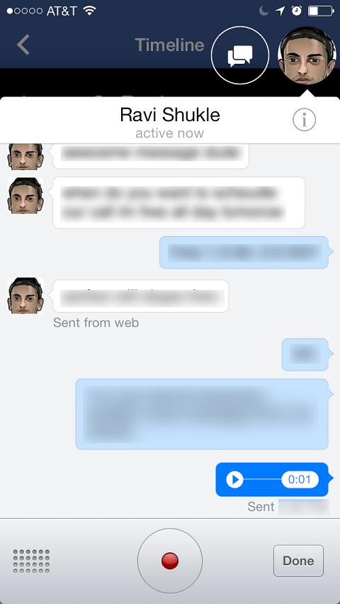 ck-facebook-voice-messages