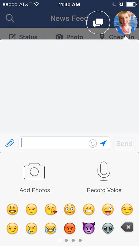 ck-mari-smith-facebook-voice-messages