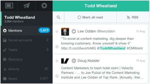 ck-mention-todd-wheatland