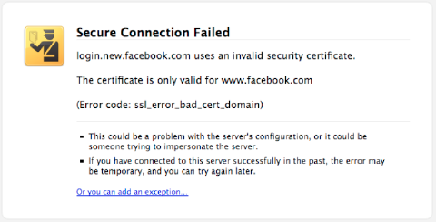 ck-ssl-certificate-error
