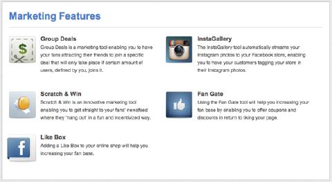 ck-storeya-marketing-features