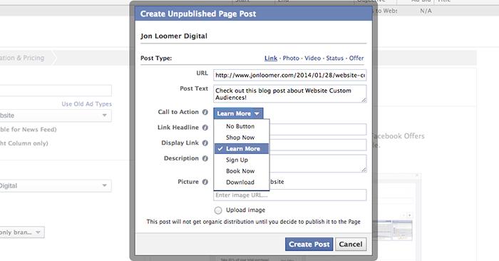 create-call-to-action-button-facebook-ad-2