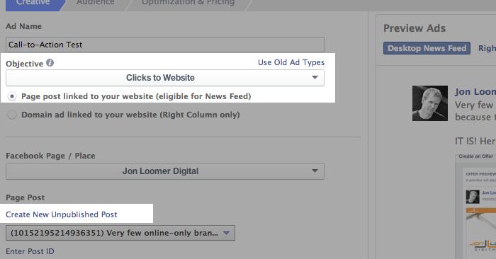 create-call-to-action-button-facebook-ad