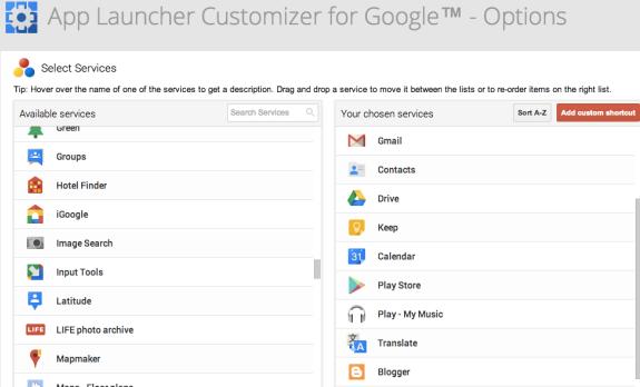 custom-app-launcher-extension-2