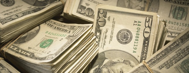 dollars-645x250