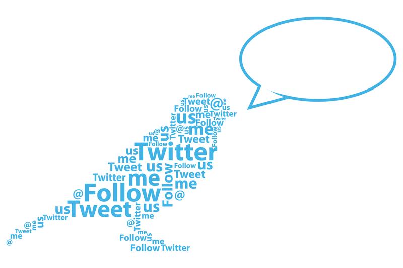 http://www.dreamstime.com/stock-photography-twitter-bird-cartoon-image11069962