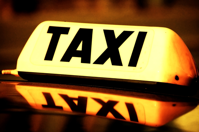 http://www.dreamstime.com/stock-photo-taxi-cab-sign-image1580310
