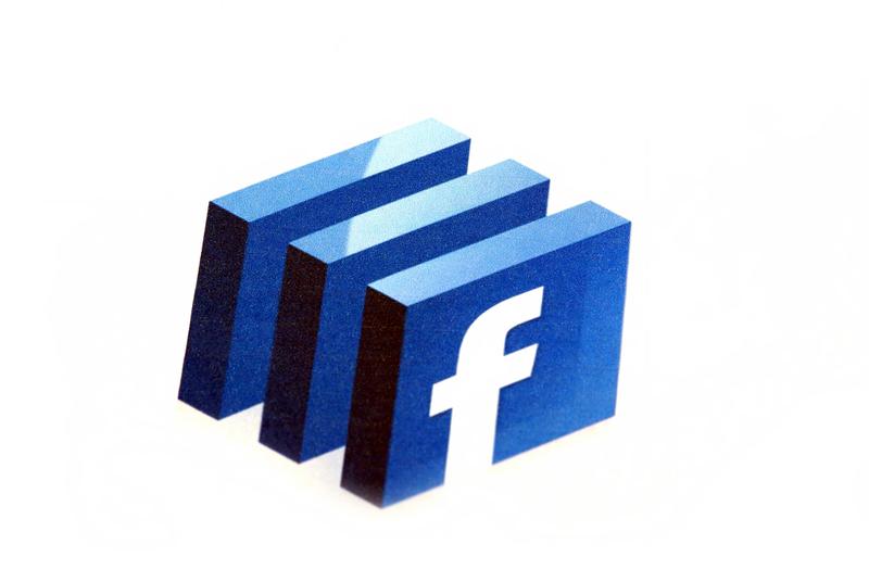 Úgy tűnik, változik a Facebook logója