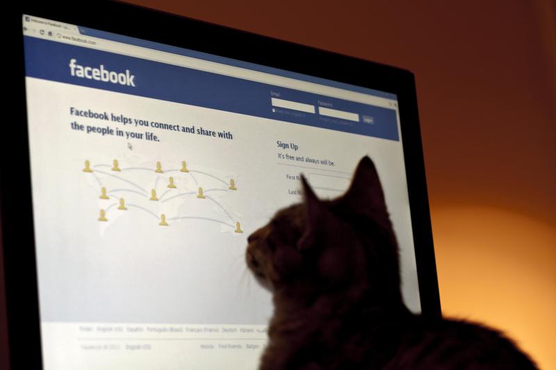 Ilyen újításokra készül a Facebook