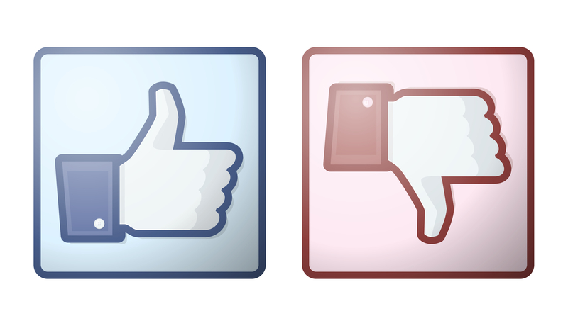 http://www.dreamstime.com/stock-photos-facebook-like-dislike-thumb-up-sign-image25252953