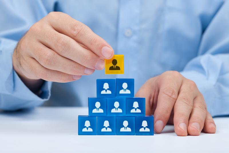 Álláskeresők, erre figyeljetek: a HR-esek utánatok néznek