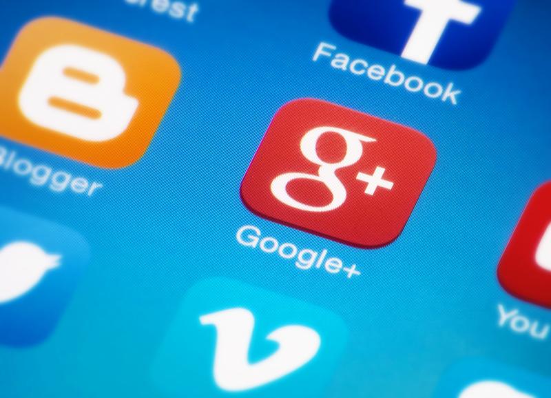 Nagy változások lesznek a Google Plusnál