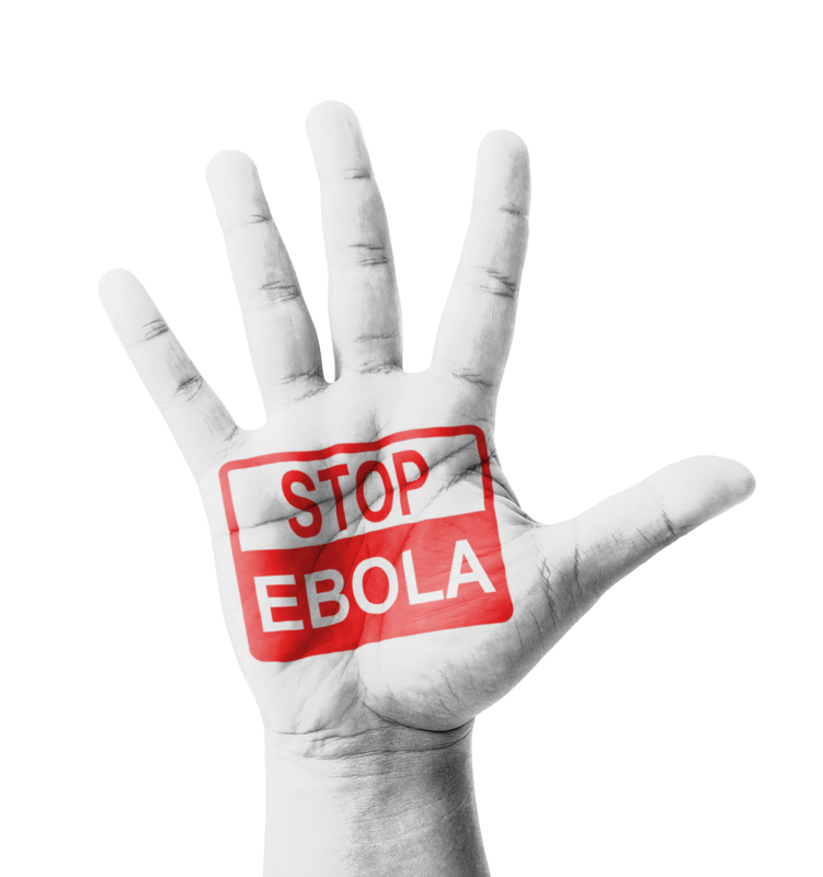 http://www.dreamstime.com/royalty-free-stock-photos-open-hand-raised-stop-ebola-sign-painted-multi-purpose-concept-isolated-white-background-image39354468