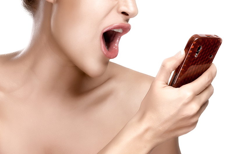 http://www.dreamstime.com/royalty-free-stock-images-angry-woman-screaming-phone-mobile-closeup-portrait-isolated-white-image39665849