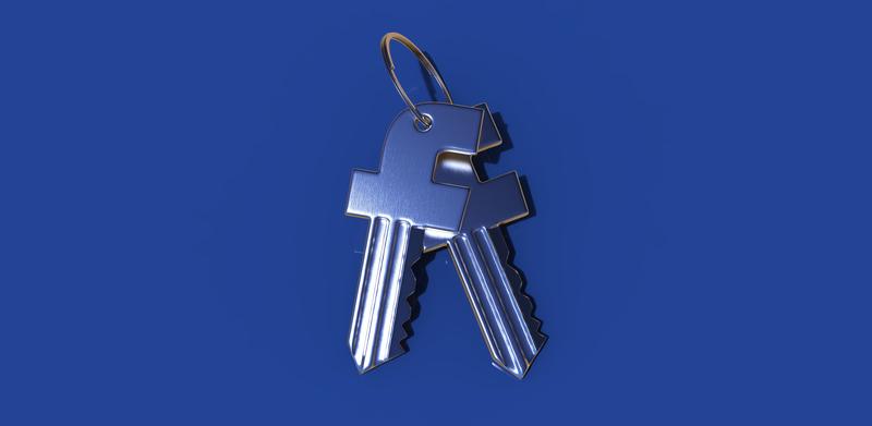 http://www.dreamstime.com/royalty-free-stock-image-facebook-security-keys-user-password-image41676986