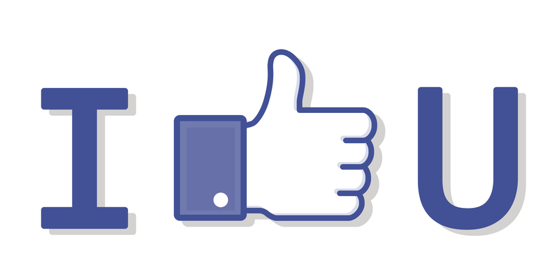 http://www.dreamstime.com/stock-images-like-facebook-vector-i-u-concept-image41953934