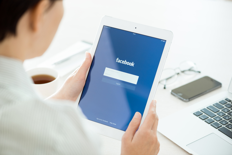 http://www.dreamstime.com/stock-photos-facebook-login-apple-ipad-air-kiev-ukraine-june-woman-looking-application-page-modern-white-which-designed-developed-image42209523