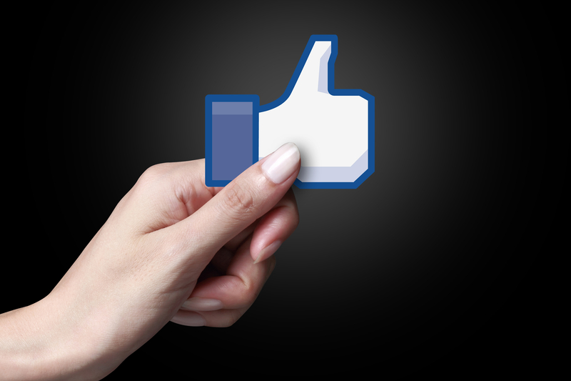 http://www.dreamstime.com/stock-photography-facebook-like-icon-johor-malaysia-sep-hand-showing-button-voting-system-used-to-rate-user-comments-sep-image44369312