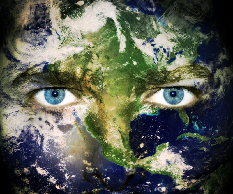 http://www.dreamstime.com/stock-photos-save-planet-eyes-earth-image7011343