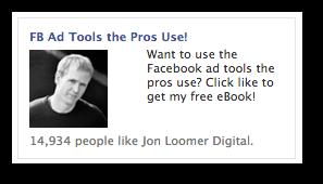 ebook-facebook-ad